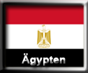 Aegypten-Egypt-Mi-r-Arabische-Republik-Ägypten-AFROTAK-TV-cyberNomads-Black-German-Yello-Pages-Afrika-Deutschland