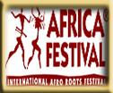 Africa Festival Würzburg Africa Festival Würzburg Wurzburg AFROTAK TV cyberNomads Black German Media Archiv Afrika Deutschland