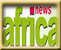 Africa News Italien Immigration and News about Africa and Africans AFROTAK TV cyberNomads Black German Culture and Media Archive