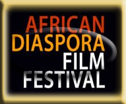 AFRICAN-Diaspora-Filmfestifal-USA-AFROTAK-TV-cyberNomads-Black-German-Media-and-Culture-Archive-Afrika-Deutschland