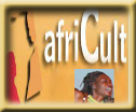 AFRICULT-Afrikanisches-Kulturfest-Wien-Vienna-AFROTAK-TV-cyberNomads-Black-German-Media-and-Culture-Archive-Afrika-Deutschland