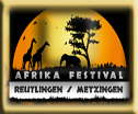 Afrika Festival Reutlingen Verein Kamerun AFROTAK TV cyberNomads Black German Media and Culture Archive Afrika Deutschland