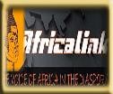 Africa Link Online