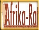 afrika-rat-berlin-dachverband-afrikanischer-vereineund-initiativen-berlin-brandenburg AFROTAK TV cyberNomads Black German Media and Culture Network.jpg