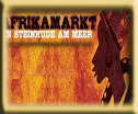 Afrikamarkt-Steinhude-am-Meer-2010-AFROTAK-TV-cyberNomads-Black-German-Media-and-Culture-Archive-Afrika-Deutschland
