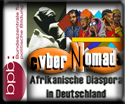 Afrikanische Diaspora Deutschland – Bundeszentrale für politische Bildung