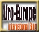 AFRO Europe International Blog AFROTAK TV cyberNomads Schwarzes Deutsches Medien und Kultur Archiv Afrika Deutschland