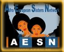 AFRO-European-Sisters-Network Netherlands AFROTAK TV cyberNomads Black German Media & Culture Archive