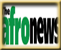 Afro News UK Webportal for Africans in the UK AFROTAK TV cyberNomads Black German Media Archiv Afrika Deutschland