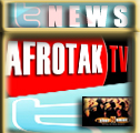 AFROTAK TV cyberNomads Twitter News AFRICAN DIASPORA Afro European News AFROTAK TV cyberNomads Schwarze Deutsche Media and Culture News AFRIKA DEUTSCHLAND