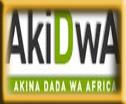Akina Dada wa Africa Akina Dada wa Africa AkiDwA Swahili for sisterhood AFROTAK TV cyberNomads