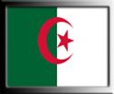Algerien Algeria-al-Dschaza'ir-Algeria-Demokratische-Volksrepublik-Algerien-al-Dschumhuriya-al-Dschaza'iriya-ad-Dimuqratiya-asch-Scha-biya AFROTAK TV cyberNomads Black German Yello Pages Afrika Deutschland Directory Afrikanische Diaspora Afro Eu