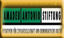 Amadeu Antonio Stiftung Initiativen-für-Zivilgesellschaft-und-Demokratische-Kultur