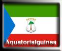 Äquatorialguinea Guinea Ecuatorial Guinée équatoriale Guiné Equatorial AFROTAK TV cyberNomads Black German Yello Pages Afrika Deutschland