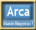 ARCA Afrikanisches Bildungszentrum Hamburg ev AFROTAK TV cyberNomads Black German Yello Pages Afrika Deutschland