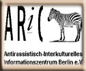 ARIC-Anti-rassistisches-Interkulturelles-Informationszentrum-Berlin-e.V.