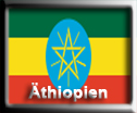 Äthiopien Ethiopien Ethiopia Ityop'ya Abessinien AFROTAK TV cyberNomads Black German Yello Pages Afrika Deutschland