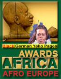 Black-Diaspora-AWARDS-Afro-European-PREISE-Schwarze-AWARDS-Black-Community-AUSZEICHNUNGEN-Pan-African-Diaspora-AWARDS-Panafrikanische-PREISE-PEOPLE-OF-COLOUR
