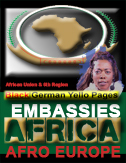 AA Black-Diaspora-BOTSCHAFTEN-Germany-Afro-European-BOTSCHAFTEN-Deutschland-Schwarze-EMBASSIES-Germany-Black-Community-EMBASSIES-Deutschland-Pan-African-Diaspora-BOTSCHAFTEN-PEOPLE-OF-COLOUR