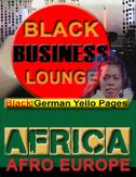 aa Black-Diaspora-BUSINESS-Germany-Afro-European-GEWERBE-Deutschland-Schwarze-BUSINESS-Germany-Black-Community-SELBSSTÄNDIGE-Deutschland-Pan-African-Diaspora-GESCHÄFTE-PEOPLE-OF-COLOUR