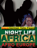 aa Black-Diaspora-DISCOTHECS-Germany-Afro-European-PREISE-Deutschland-Schwarze-NIGHT-CLUBS-Germany-Black-Community-DISKOTHEKEN-Deutschland-Pan-African-Diaspora-CLUBS-Panafrikanisches-NIGHTLIFE-PEOPLE