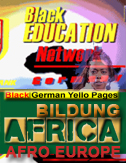 aa Black-Diaspora-EDUCATION-Germany-Afro-European-BILDUNG-Deutschland-Schwarze-WISSENSCHAFT-Germany-Black-Community-ACADEMIA-Deutschland-Pan-African-Diaspora-BILDUNG-PEOPLE-OF-COLOUR