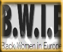 Black Woman in Europe Afrotak TV cyberNomads Black German Media Archives Afrika Deutschland