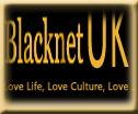 Blacknet-UK-No1-African-&-Caribbean-Network-UK-AFROTAK-TV-cyberNomads-Schwarzes-Deutsches-Medien-und-Kultur-Archiv-Afrika-Deutschland