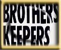 Brothers Keepers Schwarze Deutsche Hip Hop Aktivisten AFROTAK TV cyberNomads Black German Media and Culture Archive Afrika Deutschland