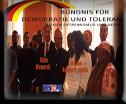 2008 Bündnis für Demokratie und Toleranz