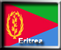 Eritrea Ertra Iritriyya AFROTAK TV cyberNomads Black German Yello Pages Afrika Deutschland