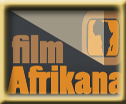 Film Africana Oslo Filmfest AFROTAK TV cyberNomads Black German Yello Pages Afrika Deutschland Directory