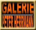 Galerie Peter Hermann