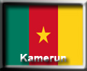 Kamerun Cameroun Cameroon AFROTAK TV cyberNomads Black German Yello Pages Afrika Deutschland