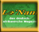 Lonam-das-deutsch-afrikanische-Magazin-Berlin-AFROTAK-TV-cyberNomads-Black-German-Media-Archiv
