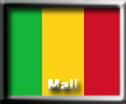 Mali-AFROTAK-TV-cyberNomads-Black-German-Yello-Pages-Afrika-Deutschland