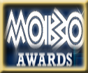 MOBO Music of Black Origin Award AFROTAK TV cyberNomads Black German Yello Pages Afrika Deutschland Afro European
