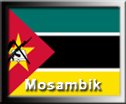 Mosambik Moçambique AFROTAK TV cyberNomads Black German Yello Pages Afrika Deutschland