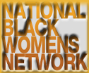 National-Black-Womans-Netorg-UK-England-AFROTAK-TV-cyberNomads-Black-German-Media-and-Culture-Archiv