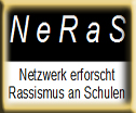 Netzwerk-erforscht-Rassismus-an-Schulen Hamburg AFROTAK TV cyberNomads Black German Yello Pages Black Diaspora Directory Germany