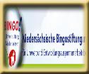 Niedersächsische Bingo-Umweltstiftung AFROTAK TV cyberNomads Black German Yello Pages Afrika Deutschland Afro European Diaspora Directory