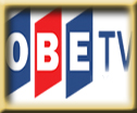 OBE-TV ORIGINAL BLACK ENTERTAINMENT TELEVISION OBI TV Black Television London AFROTAK TV cyberNomads Black German Media and Culture Archive Afrika Deutschland