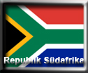 Republik Südafrika Berlin Suedafrika Pretoria AFROTAK TV cyberNomads Black German Yello Pages Afrika Deutschland