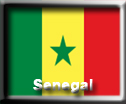 Senegal Berlin Dakar AFROTAK TV cyberNomads Black German Yello Pages Afrika Deutschland