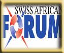 Swiss African Forum (SAF)