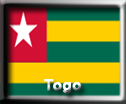 Togo Berlin Lomé AFROTAK TV cyberNomads Black German Yello Pages Afrika Deutschland