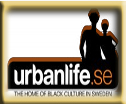 UrbanLife Schweden Home of Black Culture in Sweden AFROTAK TV cyberNomads Black German Yello Pages Afrika Deutschland
