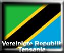 Vereinigte Republik Tansania Tansania Jamhuri ya Muungano wa Tanzania Berlin Dodoma AFROTAK TV cyberNomads Black German Yello Pages Afrika Deutschland