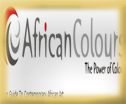 African Colors Contemporary African Art AFROTAK TV cyberNomads Black German Art Media Culture Education Archives Africa Germany Diaspory