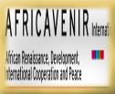 AfricaVenir Africa Venir Afrika Berlin Afrika Deutschland AFROTAK TV cyberNomads Schwarze Deutsche Kultur Medien Bildung Archiv Afrika Deutschland Diaspora